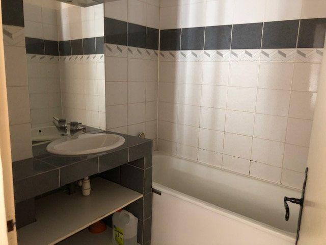 Appartement à vendre 2 60.53m2 à Avignon vignette-5