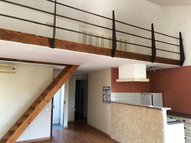 Appartement à vendre 2 60.53m2 à Avignon vignette-6