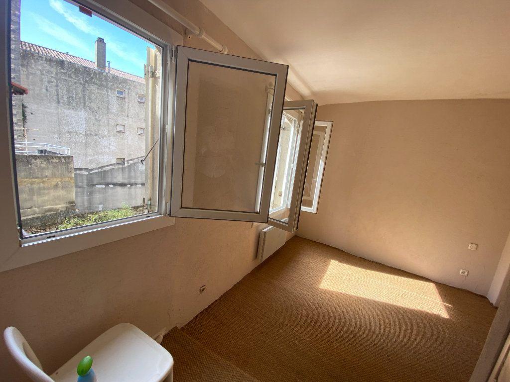 Appartement à vendre 2 60.53m2 à Avignon vignette-8