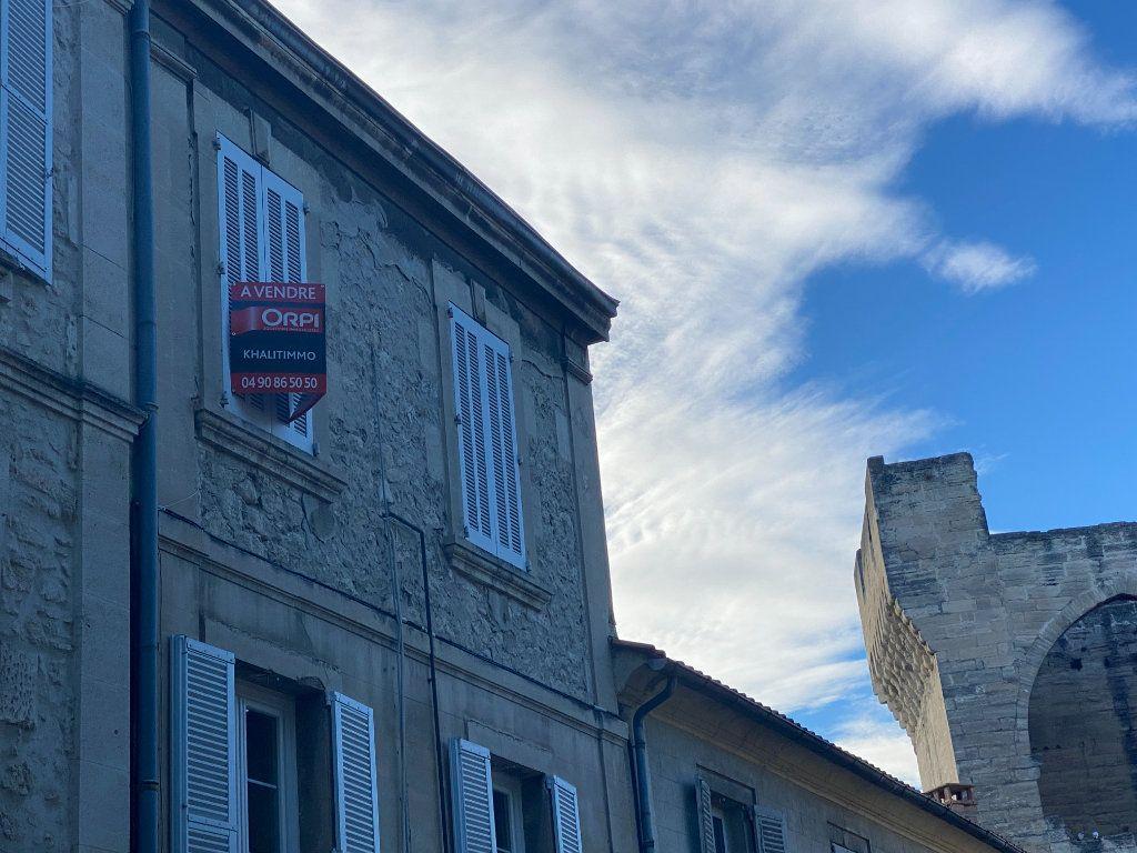 Appartement à vendre 2 60.53m2 à Avignon vignette-9