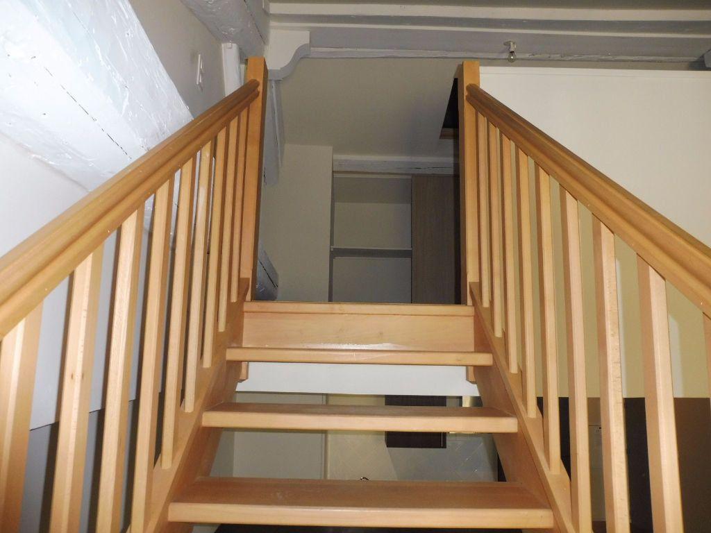 Appartement à louer 2 44.95m2 à Avignon vignette-5