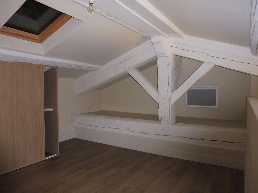 Appartement à louer 2 44.95m2 à Avignon vignette-6