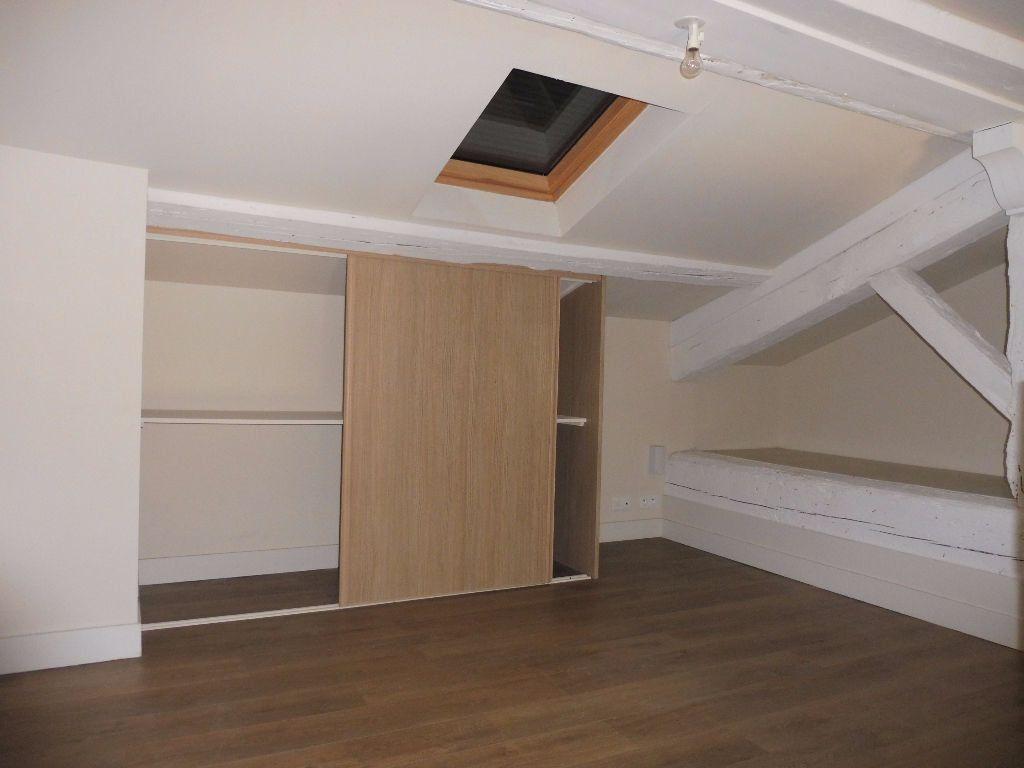 Appartement à louer 2 44.95m2 à Avignon vignette-8