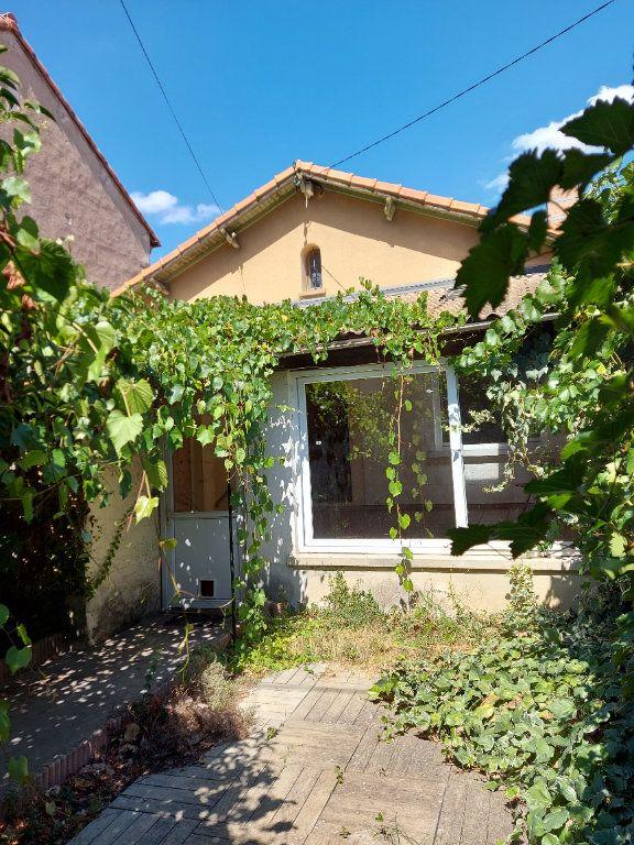 Maison à vendre 6 115m2 à Avignon vignette-1
