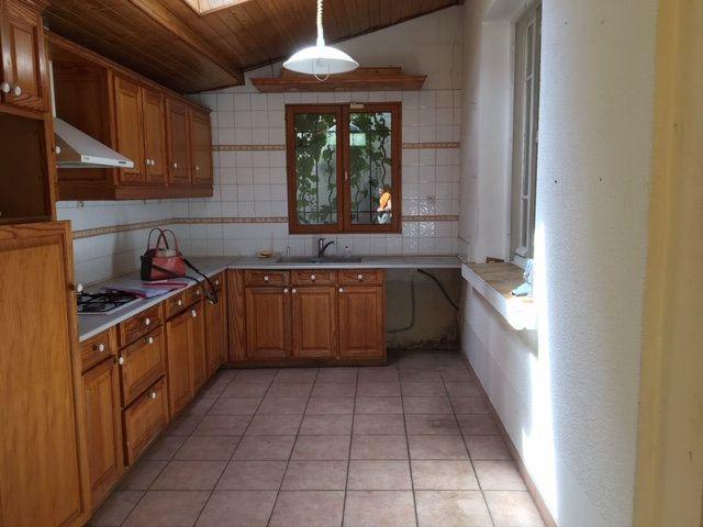 Maison à vendre 6 115m2 à Avignon vignette-4
