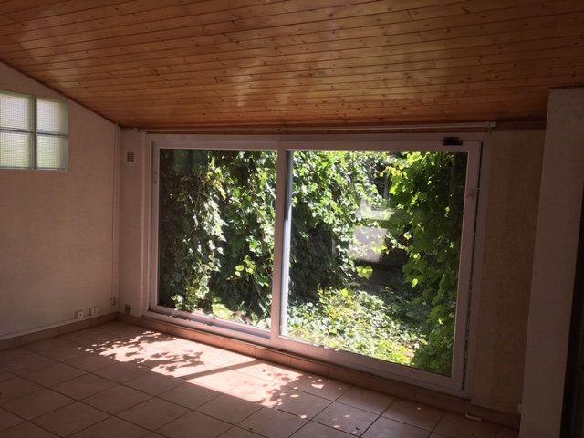 Maison à vendre 6 115m2 à Avignon vignette-5
