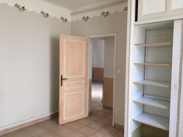 Maison à vendre 6 115m2 à Avignon vignette-6