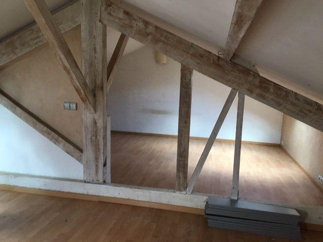 Maison à vendre 6 115m2 à Avignon vignette-8