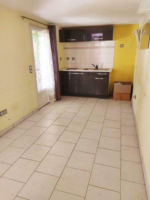 Maison à vendre 6 115m2 à Avignon vignette-10