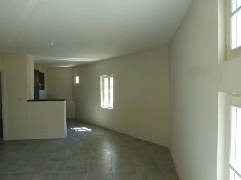 Appartement à louer 2 58m2 à Avignon vignette-1