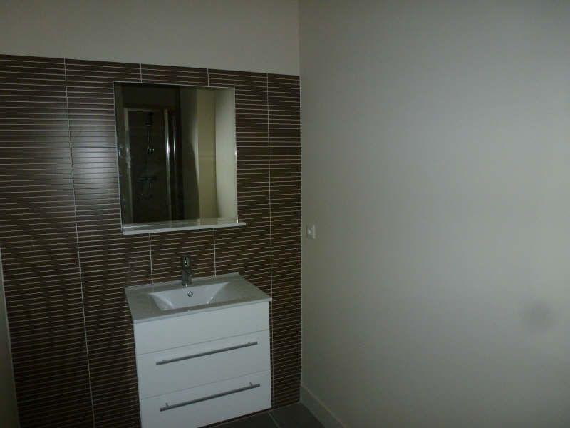 Appartement à louer 2 58m2 à Avignon vignette-3