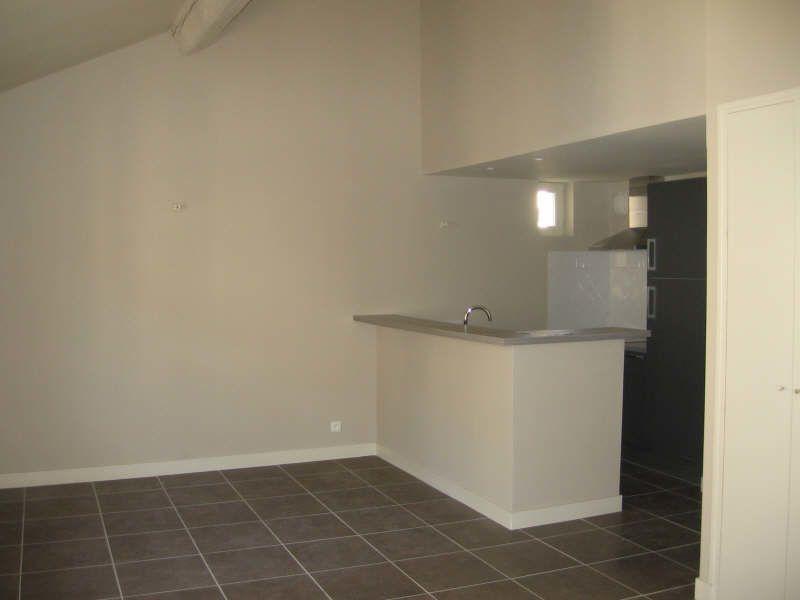 Appartement à louer 3 62.15m2 à Avignon vignette-1