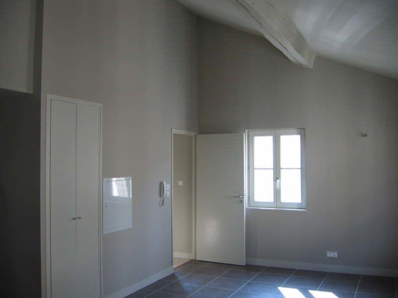 Appartement à louer 3 62.15m2 à Avignon vignette-2