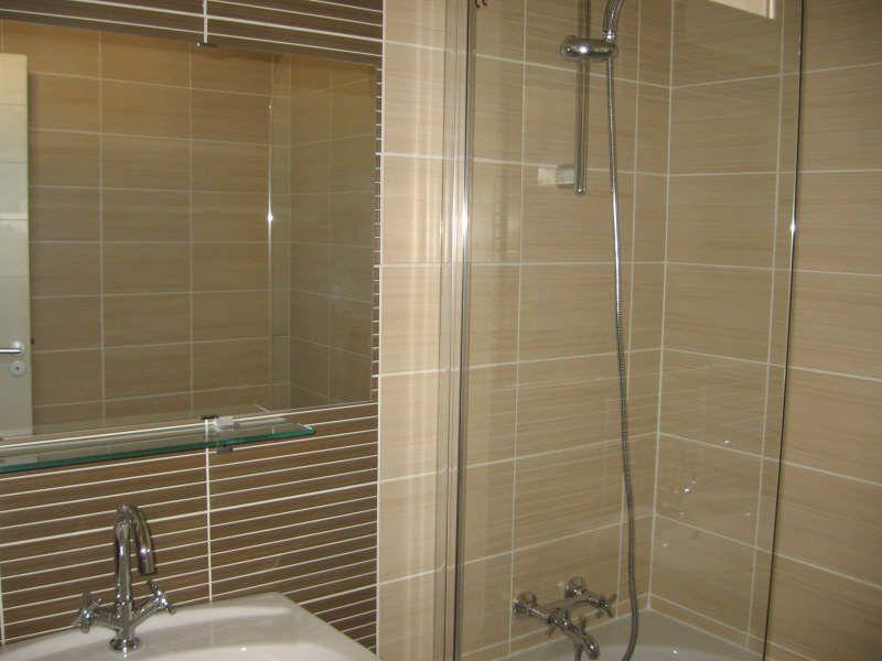 Appartement à louer 3 62.15m2 à Avignon vignette-4