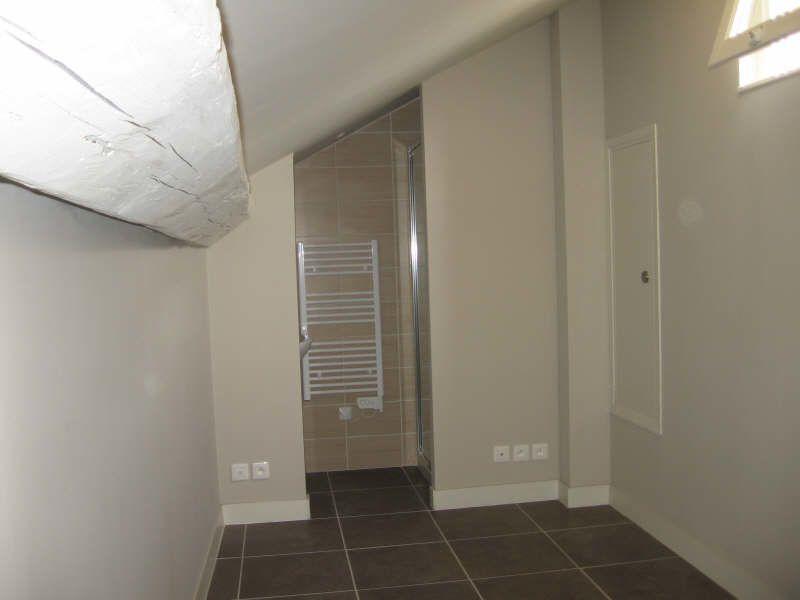 Appartement à louer 3 62.15m2 à Avignon vignette-5