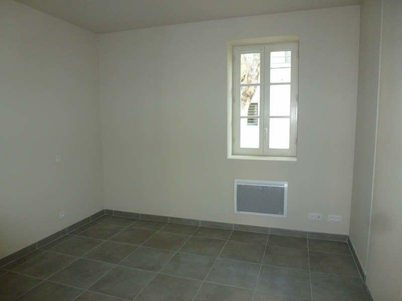 Appartement à louer 2 46m2 à Avignon vignette-2