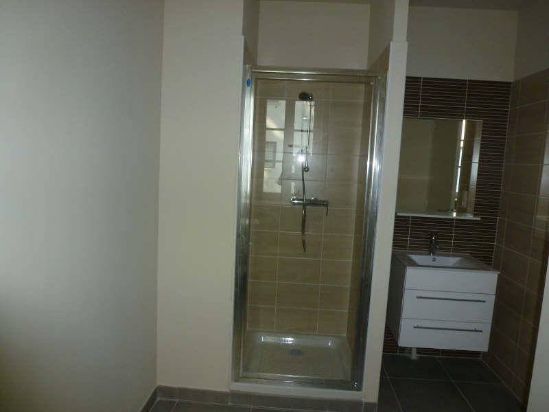 Appartement à louer 2 46m2 à Avignon vignette-4