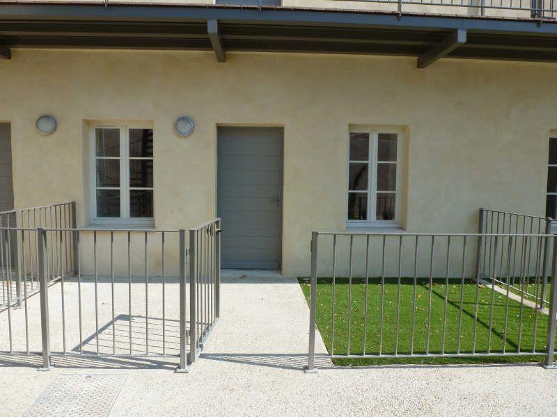 Appartement à louer 2 46m2 à Avignon vignette-5