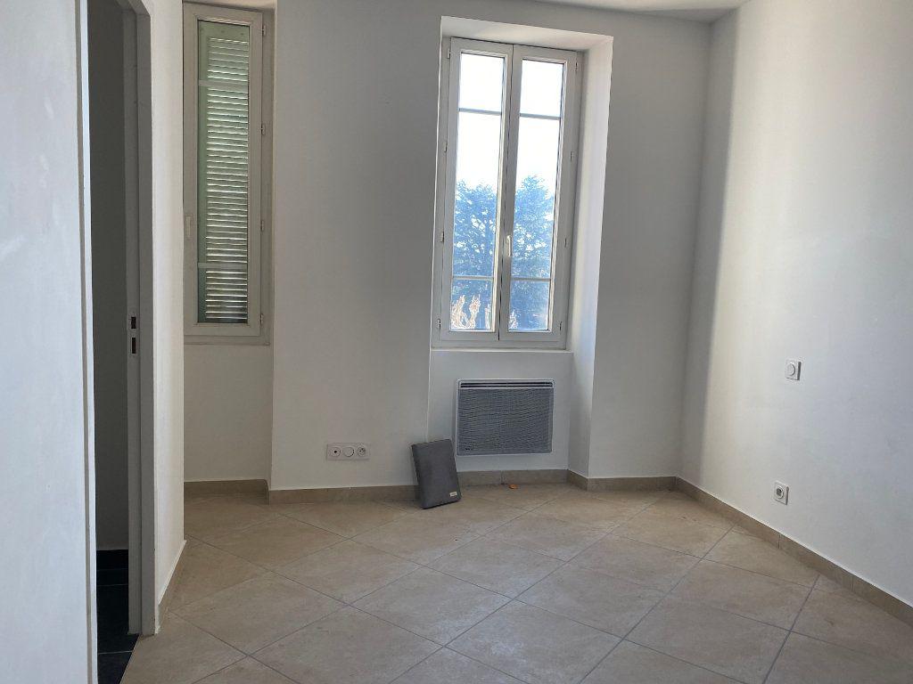 Appartement à vendre 2 48.8m2 à Avignon vignette-5