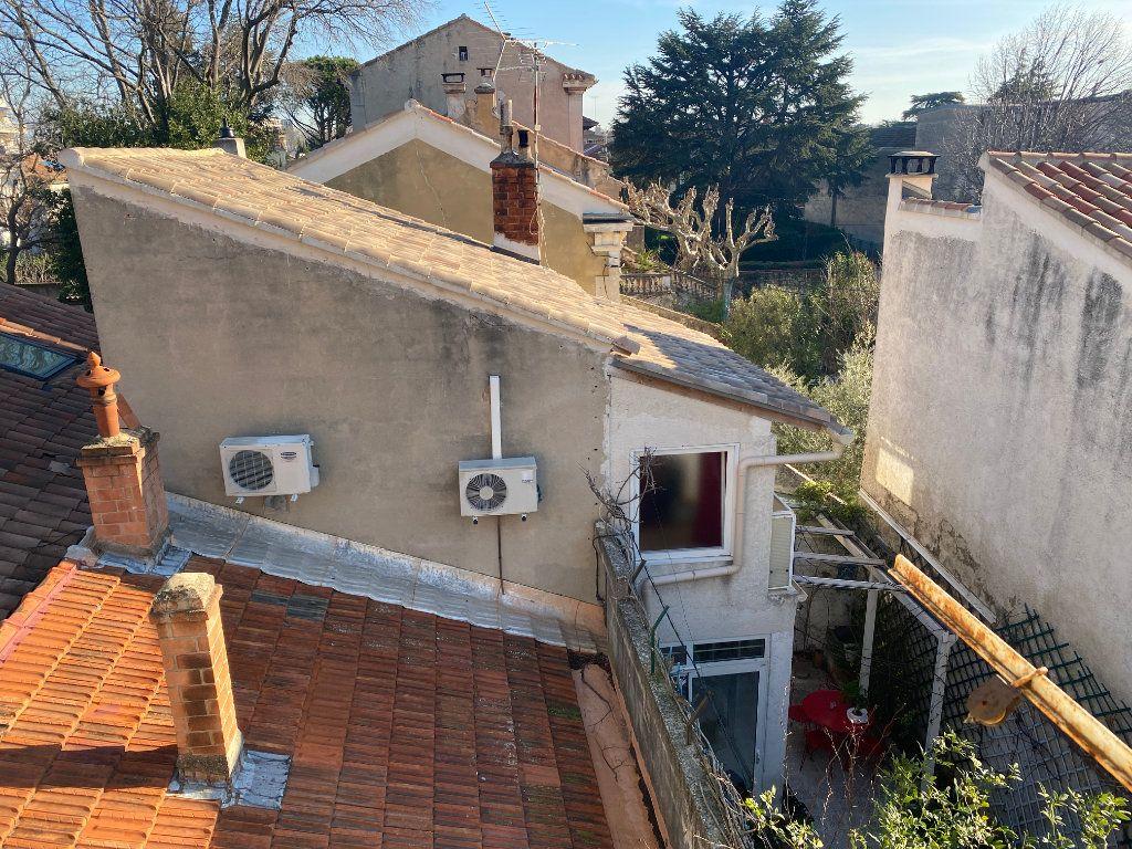 Appartement à vendre 2 48.8m2 à Avignon vignette-7