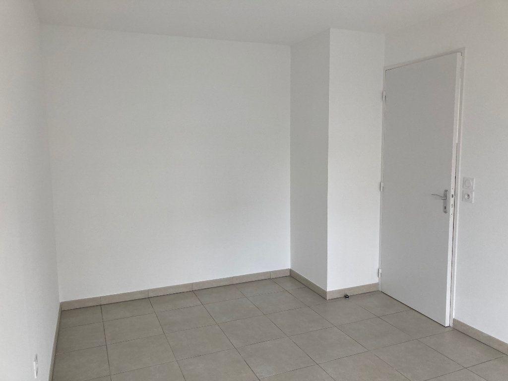 Appartement à louer 2 40.95m2 à Avignon vignette-6