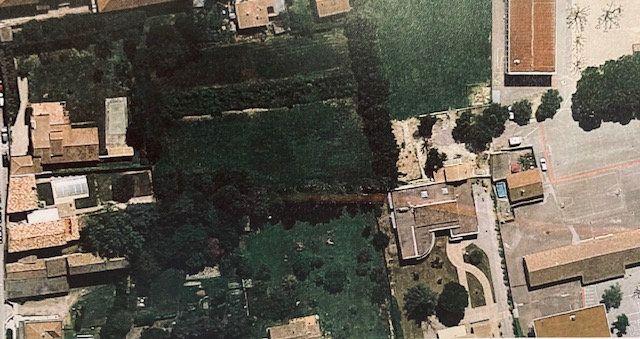 Terrain à vendre 0 298m2 à Roquemaure vignette-2