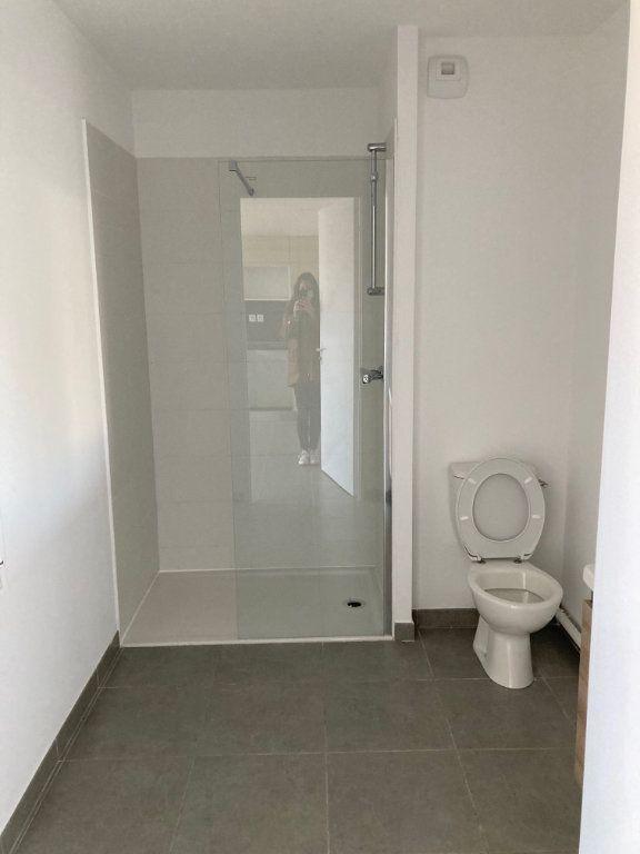 Appartement à louer 2 38.4m2 à Avignon vignette-6