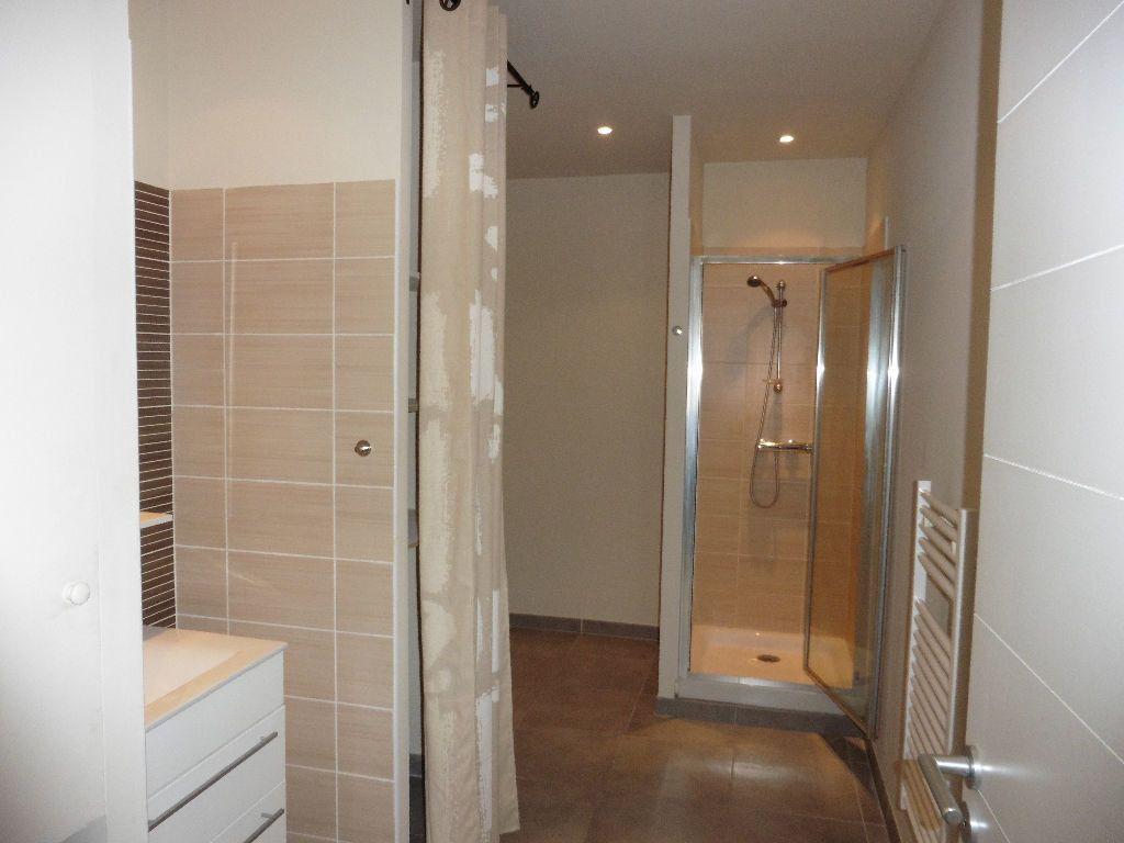 Appartement à louer 2 50.56m2 à Avignon vignette-4