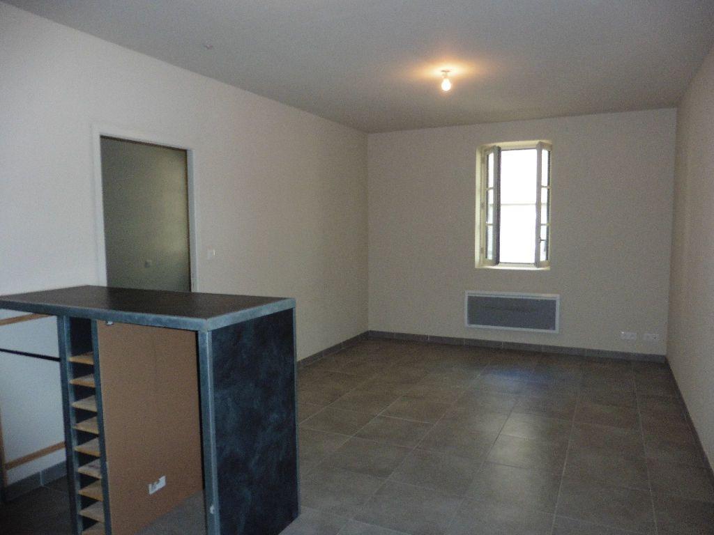Appartement à louer 2 50.56m2 à Avignon vignette-6