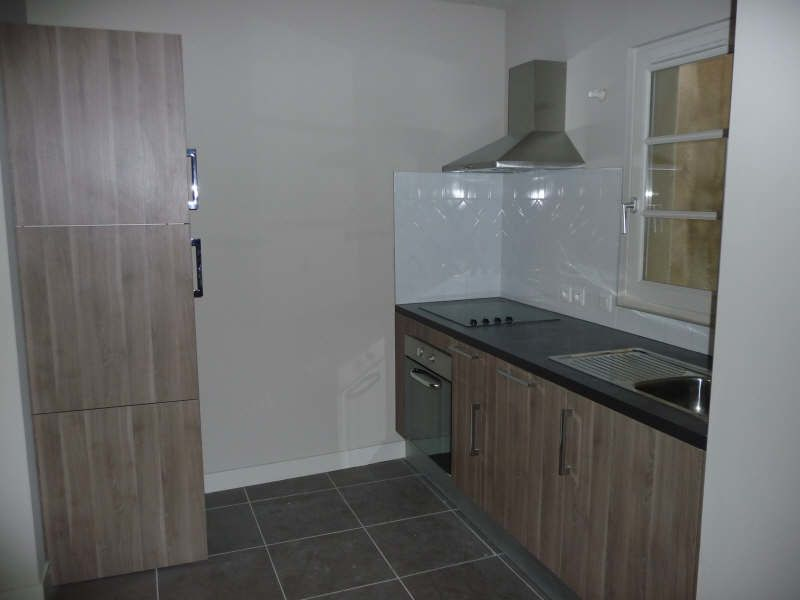 Appartement à louer 2 53.43m2 à Avignon vignette-1
