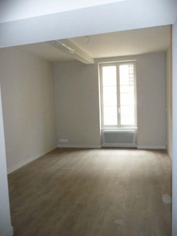 Appartement à louer 2 53.43m2 à Avignon vignette-2