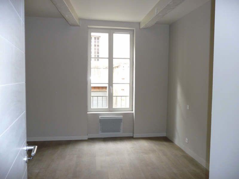 Appartement à louer 2 53.43m2 à Avignon vignette-4