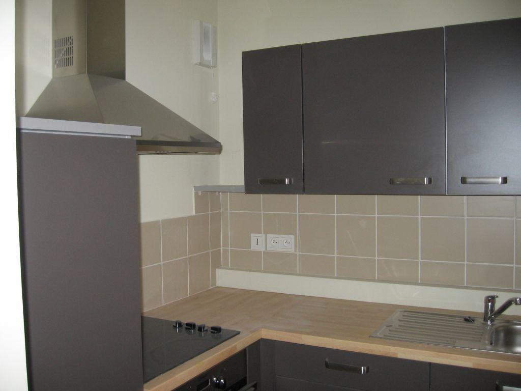 Appartement à louer 2 63.9m2 à Avignon vignette-2