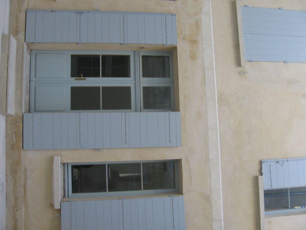 Appartement à louer 2 63.9m2 à Avignon vignette-3