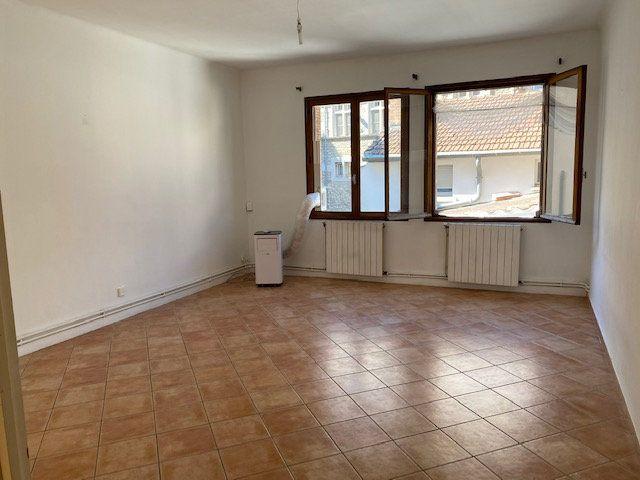 Appartement à louer 3 74m2 à Avignon vignette-2