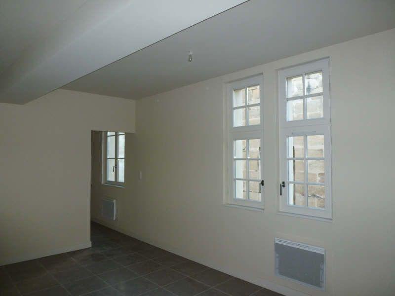 Appartement à louer 1 31.54m2 à Avignon vignette-2