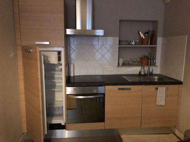 Appartement à louer 2 37.72m2 à Avignon vignette-4