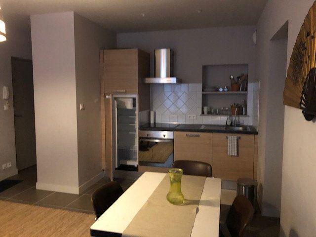 Appartement à louer 2 37.72m2 à Avignon vignette-5