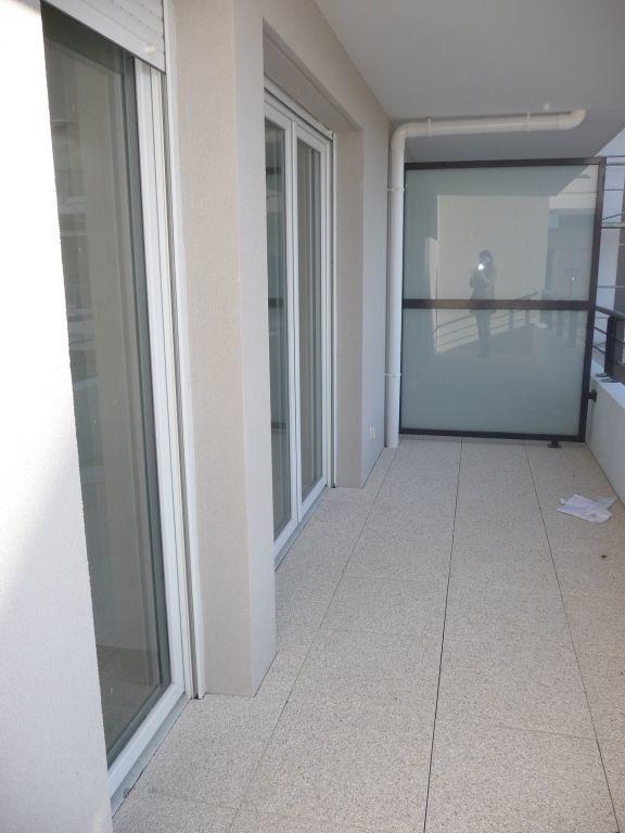 Appartement à louer 2 40.5m2 à Avignon vignette-4