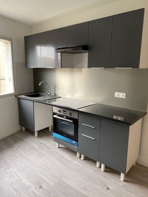 Appartement à louer 1 29.41m2 à Avignon vignette-1