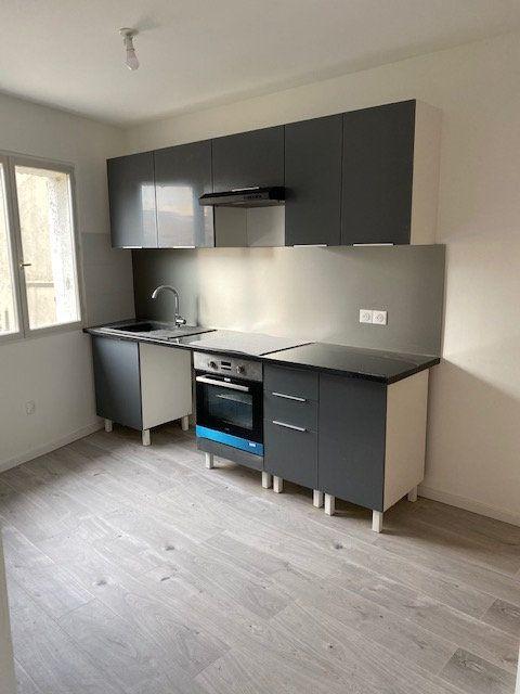 Appartement à louer 1 29.41m2 à Avignon vignette-5