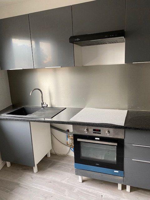 Appartement à louer 1 29.41m2 à Avignon vignette-6