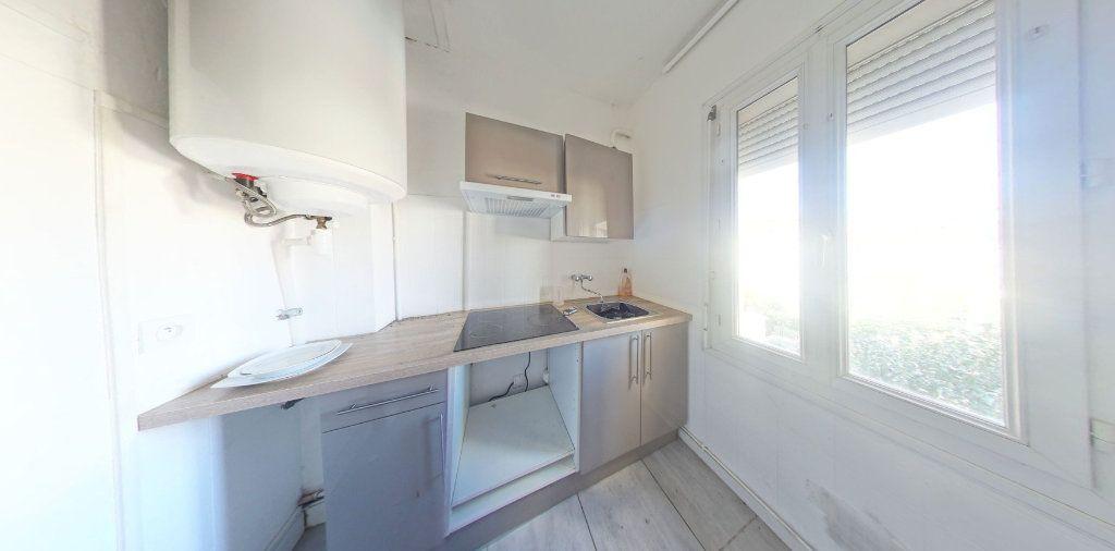Appartement à louer 3 55m2 à Perpignan vignette-2