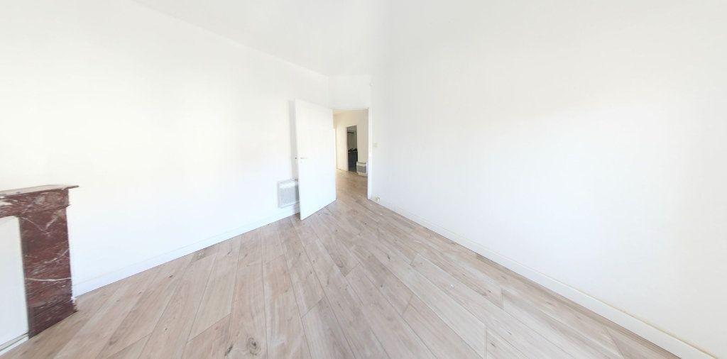 Appartement à louer 3 55m2 à Perpignan vignette-5