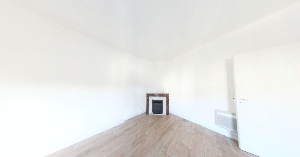 Appartement à louer 3 55m2 à Perpignan vignette-6