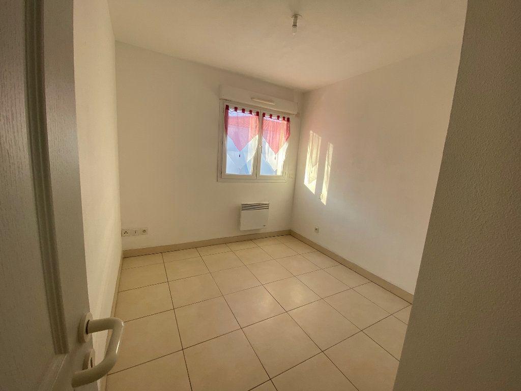 Appartement à louer 2 38m2 à Perpignan vignette-3