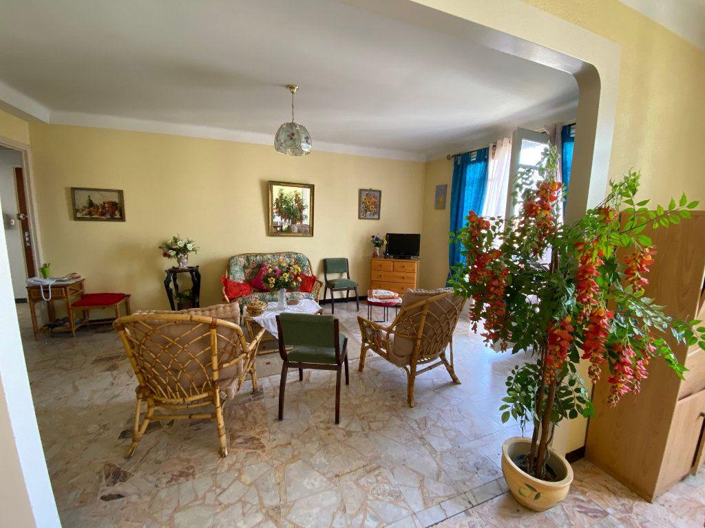 Appartement à vendre 3 80m2 à Perpignan vignette-1
