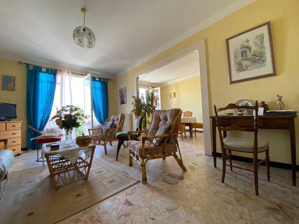 Appartement à vendre 3 80m2 à Perpignan vignette-2