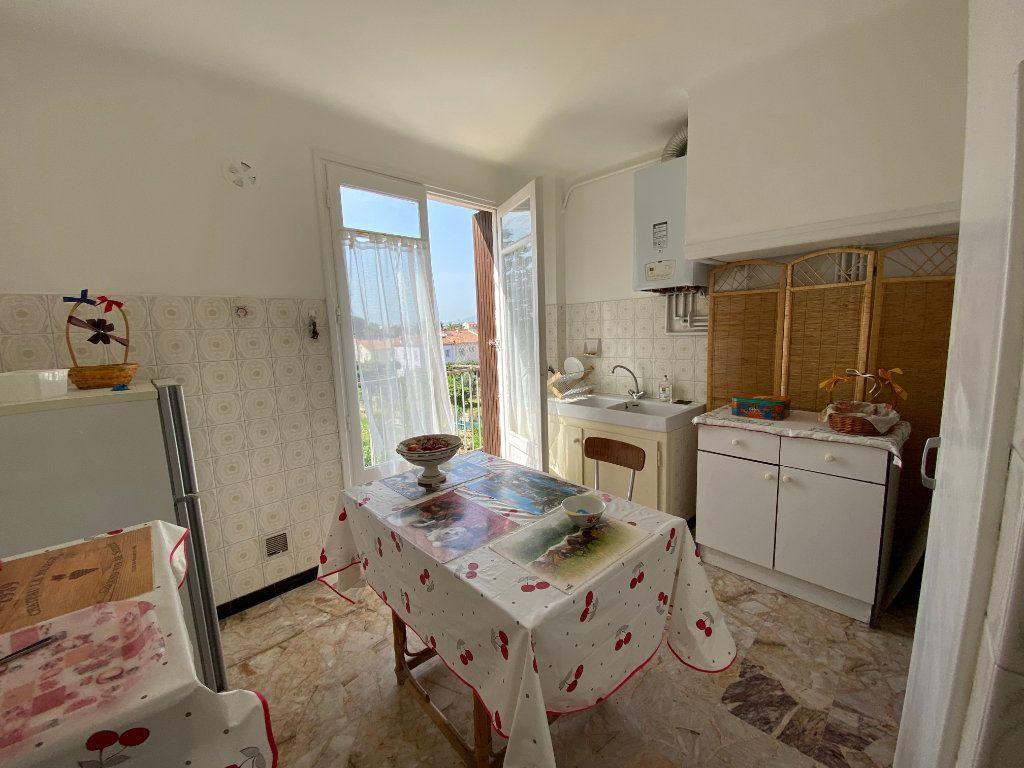 Appartement à vendre 3 80m2 à Perpignan vignette-3