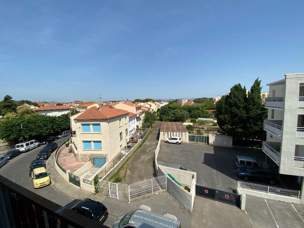 Appartement à vendre 3 80m2 à Perpignan vignette-4